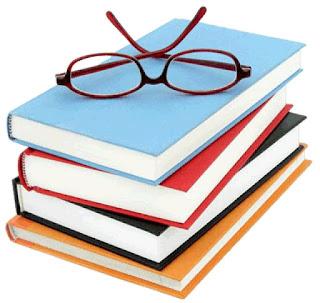 توزيع منهج الرياضيات للصف الاول الابتدائي الفصل الاول 1440