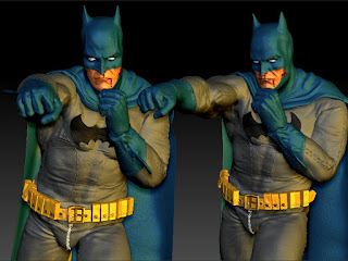 batman frank miller