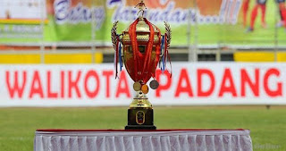 Persib Diundang Ikut Piala Walikota Padang 2017, Keputusan di Tangan Pelatih