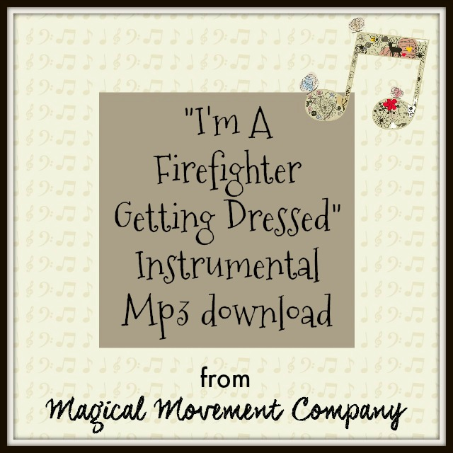 October 2017 | Magical Movement Company: Carolyn's blog