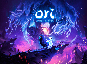 Ori And The Will Of The Wisps [Full] [Español] [MEGA]