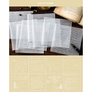http://www.scrap-art.cz/kategorie/vellum-pergamen-tissue-C262/0