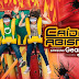 Six Flags México adiciona óculos de realidade virtual na sua torre de queda livre acelerada Caída Al Abismo