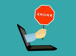 Nama Folder Windows Yang Dilarang Digunakan