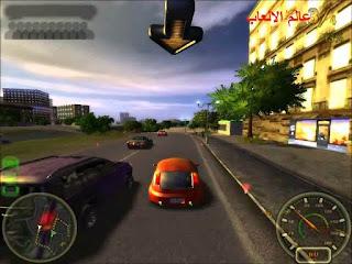 سباق السيارات للكمبيوتر لعبة سباق سيارات للكمبيوتر تحمل سباق سيارات سباق عربيات كمبيوتر  تحميل لعبة City Racing للكمبيوتر  تحميل لعبة City Racing من ميديا فاير  تحميل العاب سيارات للكمبيوتر  تحميل لعبة City Racing 3D مهكرة  تنزيل لعبة City Racing للكمبيوتر  تحميل لعبة سيارات للكمبيوتر بحجم صغير  تحميل لعبة City Racing 3D للكمبيوتر  العاب الكمبيوتر  تحميل ألعاب سيارات للكمبيوتر Uptodown