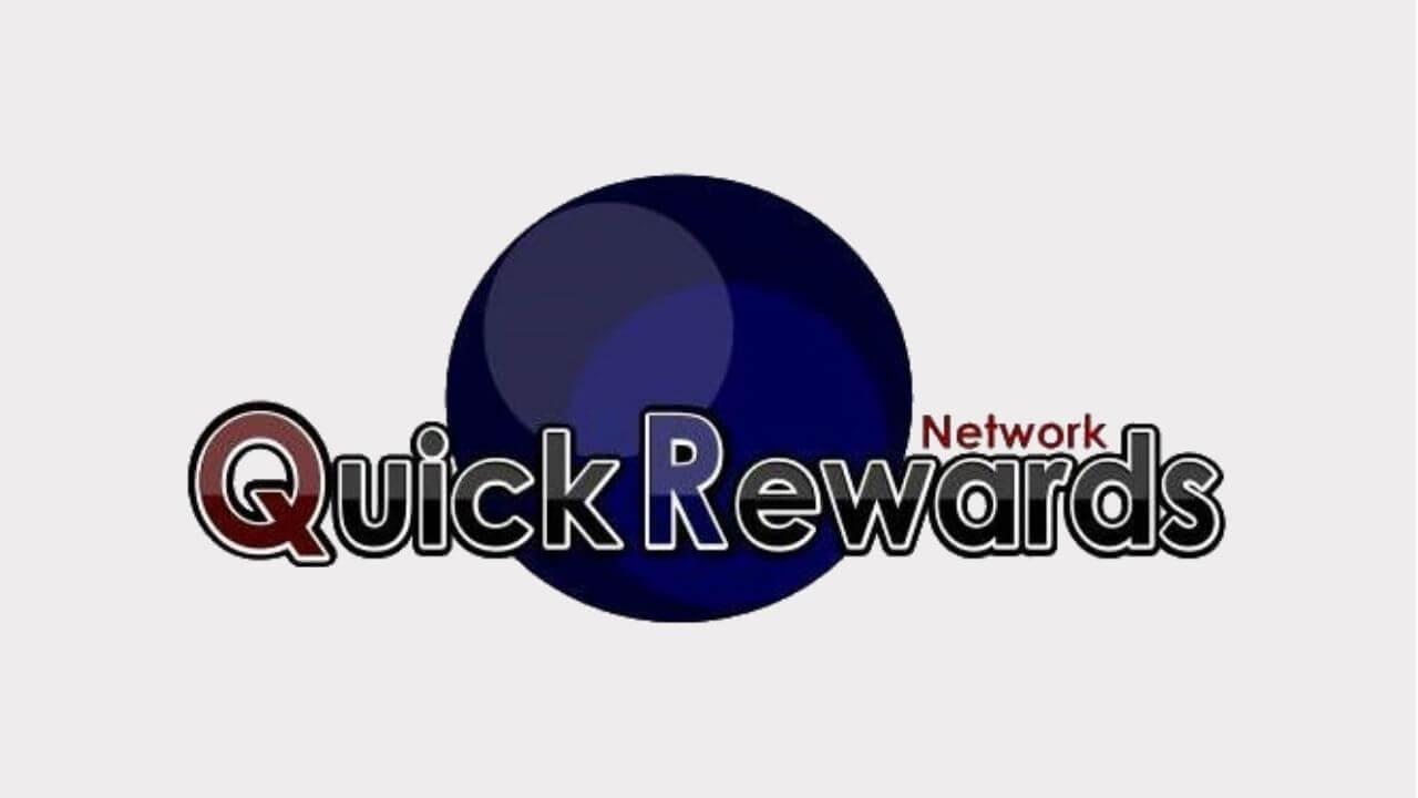 ganar-dinero-con-quickrewards