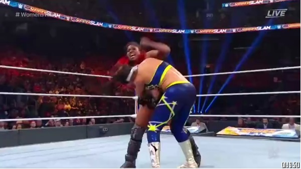 Download WWE PPV SummerSlam 2019 Full Episode HD 360p | MoviesBaba 2