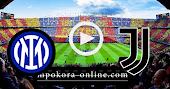 مشاهدة مباراة يوفنتوس وأنتر ميلان بث مباشر كورة اون لاين 15-05-2021 الدوري الايطالي