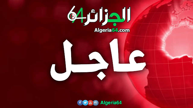 رئيس الجمهورية عبد المجيد تبون يصدر عفوا رئاسيا في حق 3471 سجين