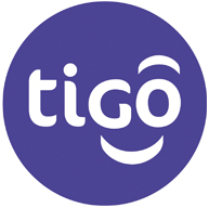 Job Opportunity at tiGo Senior Sales Manager