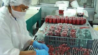 Resultado de imagen para La Comarca Andina tendrá su mercado concentrador de frutos