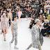 Kim Jones Yorumuyla ''Dior Erkeği''