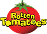 https://www.rottentomatoes.com/tv/bh90210/s01