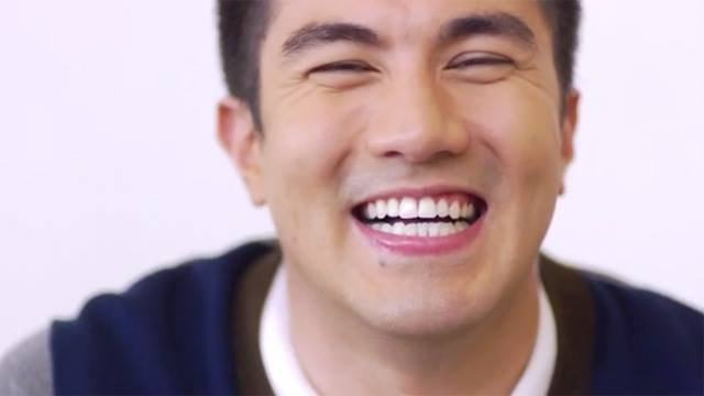 Controversial: Luis Manzano finally speaks about the issue ! Must Read !