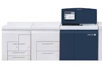 Xerox Nuvera 100/120/144/157 EA Driver