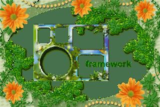 Анимирани рамки на CSSЗ