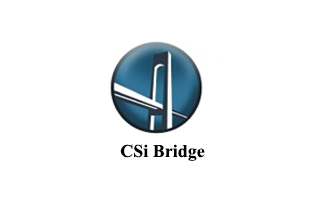 Download CSi Bridge 22.0.0 (2020) Full Version