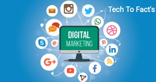 digital marketing strategy types of digital marketing what is digital marketing digital marketing search engine optimization SEO social media marketing search engine marketing SEM affiliate marketing  pay per click email marketing  content marketing  influencer marketing Viral marketing Benefits of digital marketing