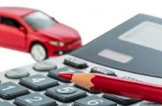 Understanding and Saving on Alberta Car Insurance