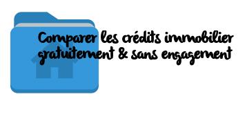 http://clic.reussissonsensemble.fr/click.asp?ref=724998&site=13180&type=text&tnb=19