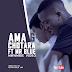 VIDEO | AMA G CHOTARA Ft. MR BLUE - MWAMBIE | Watch/Download