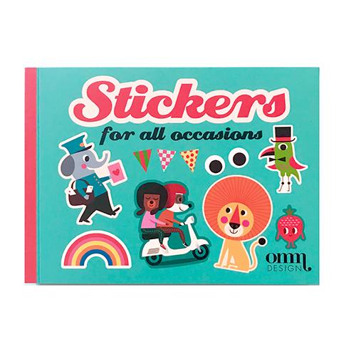 https://www.shabby-style.de/omm-design-stickerbuch