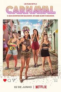 فيلم Carnaval 2021 مترجم اون لاين