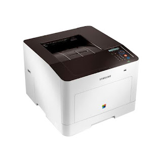 samsung-clp-680nd-color-laser-printer