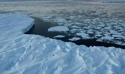Lo shock per la fine del mondo: David Spratt e Ian Dunlop hanno avvertito che il cambiamento climatico rappresenta una minaccia