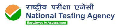 Free Job Alert: NTA National Eligibility Cum Entrance Test (NEET-UG) Application Form