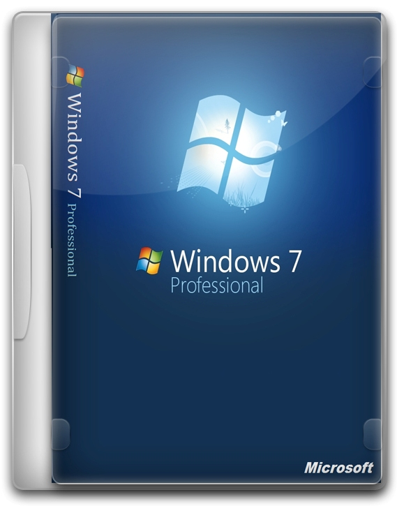 http://1.bp.blogspot.com/-BK_NXYb1M28/UEDyk2IGMdI/AAAAAAAAAUI/jfSG8ryLBaE/s1600/Window+7.jpg