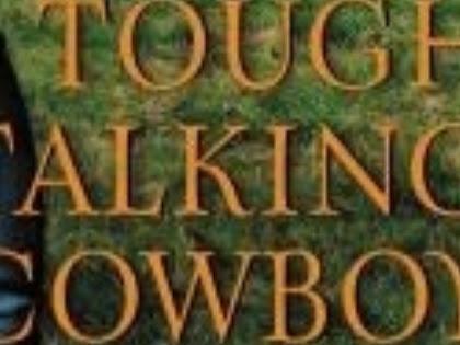 Tough Talking Cowboy by Jennifer Ryan Review