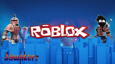 Download the Roblox game for Android and iPhone with a direct link