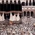 Como a pessoa de Jesus Cristo é abordada na religião islâmica?