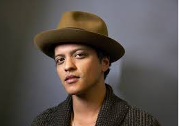 Bruno Mars Best Hits Mp3