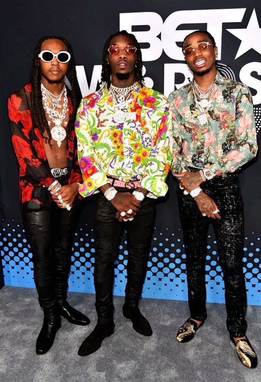 chris-brown-migos-bet-awards