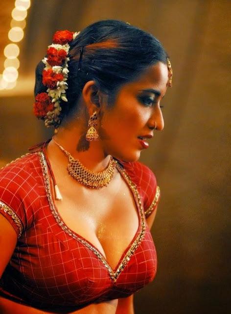 Bhojpuri Actress Monalisa Antara Biswas Hot Photos, Pics -9273