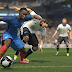 5 Things I Hate About Pro Evolution Soccer 2017 on Smartphones