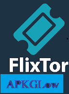 Flixtor TV