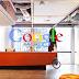 Google, Netflix, Uber, Nubank, Facebook, estão com vagas abertas