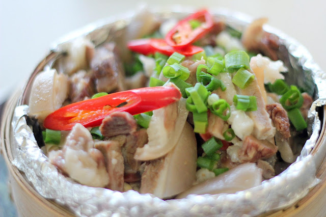 台南柳營小腳腿國產羊肉專賣店