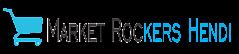Market Rockers Hendi