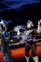 S.H. Figuarts Ultraman Titas 45