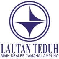 Logo PT Lautan Teduh Interniaga