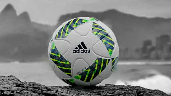 Confira o caminho do futebol brasileiro até o ouro Olímpico