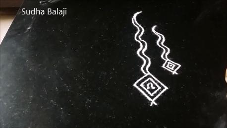 easy-snake-rangoli-imaes-254p.png