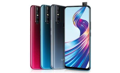vivo, vivo smartphones, vivo mobiles, vivo phones, vivo nepal, vivo price, vivo price in nepal, price in nepal, vivo v15, v15, vivo v15 price