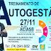 ASSOCIAÇÃO COMERCIAL DE BONFIM PROMOVERÁ TREINAMENTO DE AUTOGESTÃO