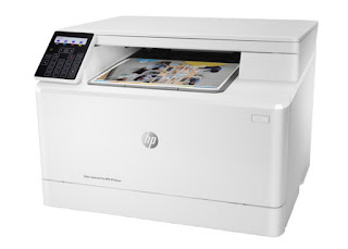 HP Color LaserJet Pro MFP M182nw Drivers, Review, Price