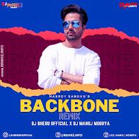 backbone-harrdy-sandhu-remix.jpg